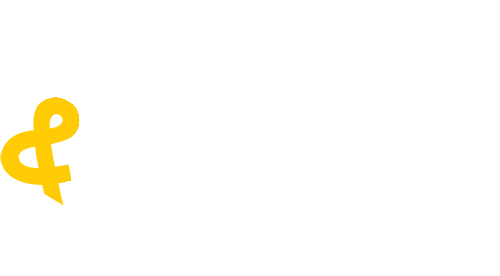 Slate and Stone Catering Logo